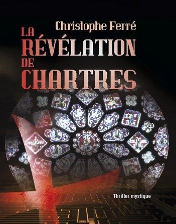 Révélation de Chartres